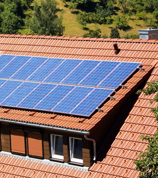 Maintenance réparation onduleurs Solarmax sma 2