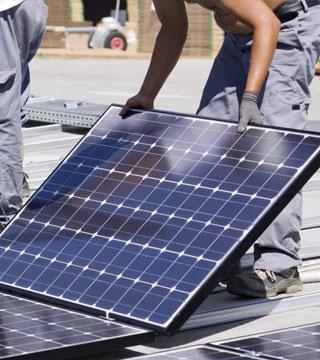 Mentions photovoltaiques Aisne, Marne et Paris 1