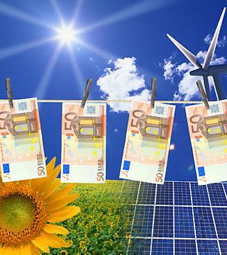 Panneaux photovoltaïques Aisne Marne et Paris 1