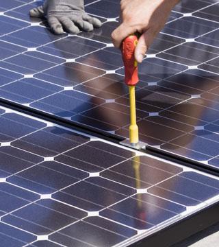 Panneaux photovoltaïques Aisne Marne et Paris 3