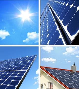 Télésurveillance installation photovoltaique 2